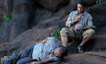 """Hawaii Five-O Review: """"Ma Ke Kahakai"""""""