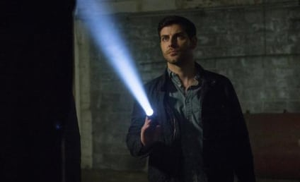 Watch Grimm Online: Season 5 Episode 9