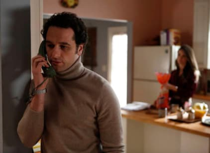 Watch The Americans Season 1 Episode 4 Online