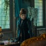 The Widow Plans - Into the Badlands Season 2 Episode 2