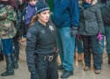 Chicago PD Season 2 Episode 18 Review: Say Her Real Name