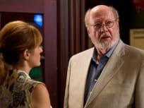 Rizzoli & Isles Season 6 Episode 8