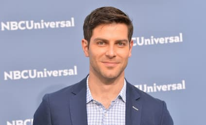 David Giuntoli Plots TV Return: Get All the Details!