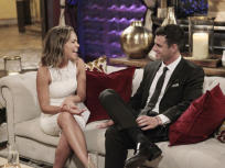 The Bachelor Season 20 Episode 1