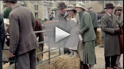 watch downton abbey online season 6 episode 2 tv fanatic