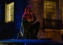 Elseworlds Photos: Batwoman Arrives, Cisco Goes Dark