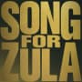 Phosphorescent song for zula