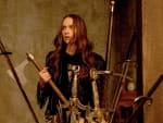Wynonna weapons long - Wynonna Earp Season 4 Episode 6