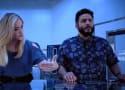 Watch Blindspot Online: Season 4 Episode 7