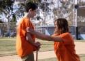 Scorpion Season 4 Episode 20 Review: Foul Balls
