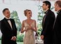 DC's Legends of Tomorrow Season 3 Episode 6 Review: Helen Hunt