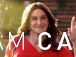 I Am Cait Season 2 Promo Pic