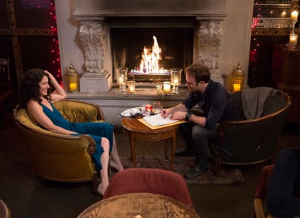 Watch Girlfriends' Guide to Divorce Season 1 Episode 13 Online