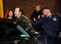 Watch Blue Bloods Online: Season 8 Episode 19