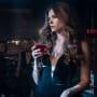 The New Poison Ivy - Gotham Season 4 Episode 12