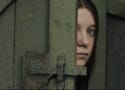 Hanna Season 1 Episode 6 Review: Mother