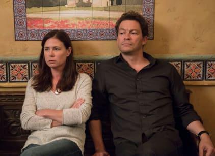 Watch The Affair Season 4 Episode 1 Online