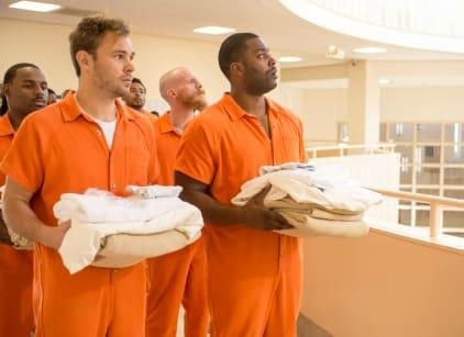 Watch Chicago PD Season 2 Episode 6 Online