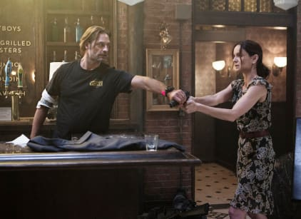 Watch Colony Season 1 Episode 6 Online