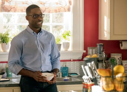 Watch This Is Us Season 2 Episode 1 Online