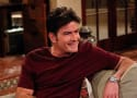 Two and a Half Men Season 12 Episode 15: Full Episode Live!