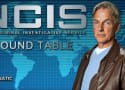 NCIS Round Table: How Cool is Ducky?