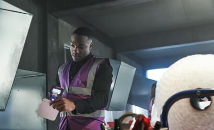 Watch Doctor Who Online: Season 11 Episode 7