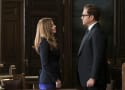 Watch Bull Online: Season 2 Episode 18
