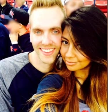 Throwback Tim and Melyza  - 90 Day Fiance: The Other Way Season 2 Episode 5
