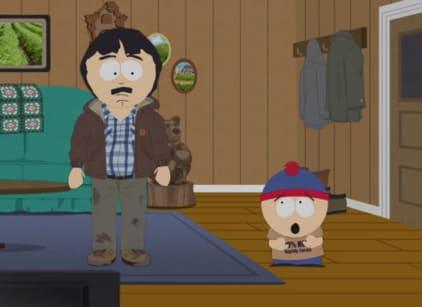 Watch South Park Season 22 Episode 7 Online