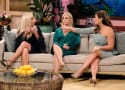 Watch The Real Housewives of Orange County Online: Reunion 1