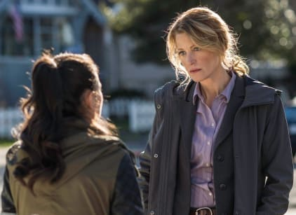 Watch Gracepoint Season 1 Episode 2 Online