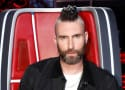 The Voice: Adam Levine Quits - Find Out Who's Replacing Him!