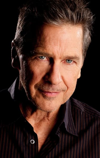 TIM MATHESON HART OF DIXIE