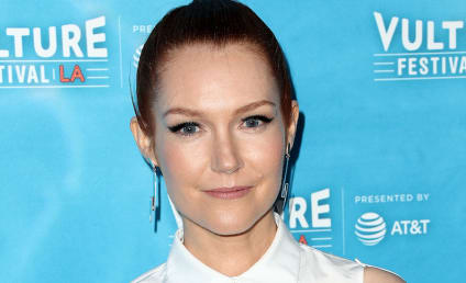 Scandal's Darby Stanchfield Joins Netflix's Locke & Key