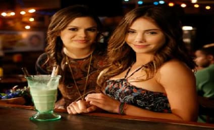 Hart of Dixie Sneak Preview: Are You Impressed?