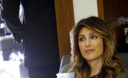 Watch NCIS Online: Season 14 Episode 23