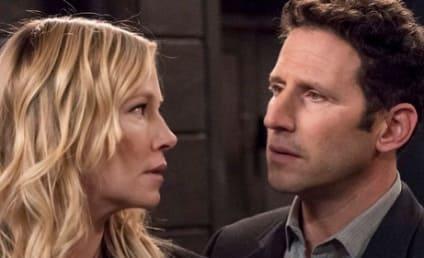 Watch Law & Order: SVU Online: Season 20 Episode 11