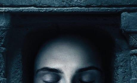 Mausoleum Melisandre - Game of Thrones