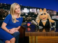 The Muppets Season 1 Episode 5