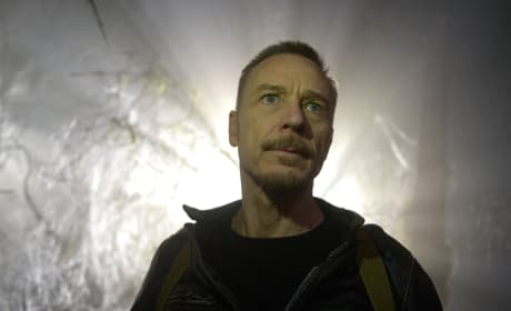 Marcus Makes a Choice - The Exorcist Season 2 Episode 10