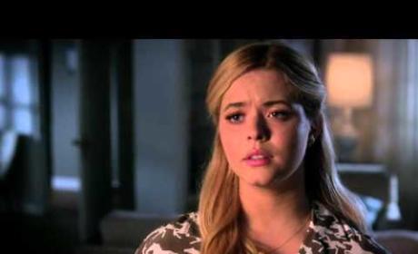 Pretty Little Liars Season 6 Episode 12 Promo