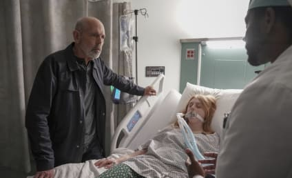 NCIS Season 16 Episode 24 Review: Daughters