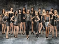 America's Next Top Model Season 16 Episode 1