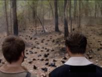 Salem Season 2 Episode 8