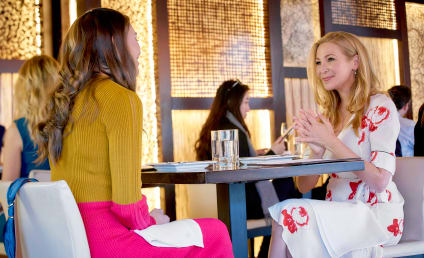 Younger Season 6 Episode 8 Review: The Debu-taunt