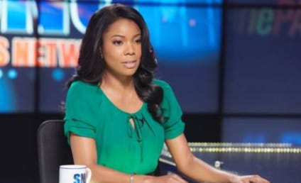 Being Mary Jane Season 2 Episode 10: Full Episode Live!
