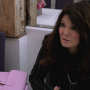 Lisa Has Advice - Vanderpump Rules
