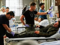 Code Black Season 3 Episode 4