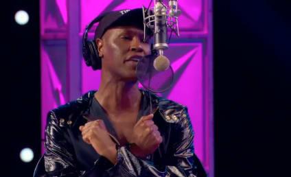 RuPaul's Drag Race All Stars Season 5 Episode 2 Review: I'm In Love